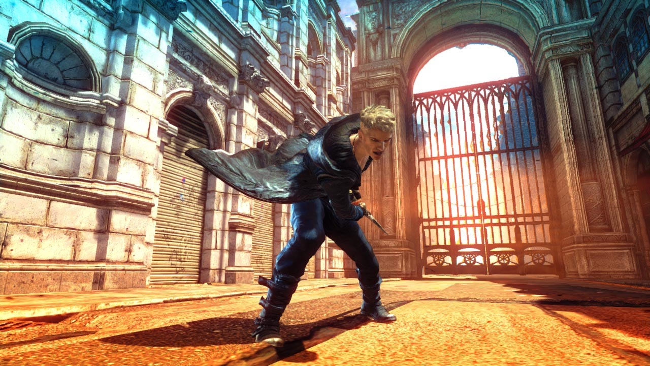 dmc devil may cry_costume pack_02