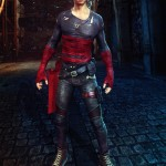 dmc devil may cry_costume pack_03