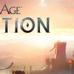 Dragon Age 3 Inquisition Is Slower Paced Than Dragon Age 2