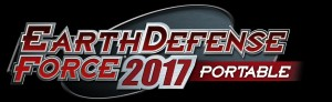 Earth Defense Force 2017 Review