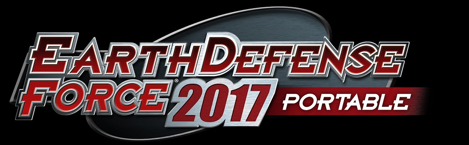 Earth Defense Force 2017 Wiki