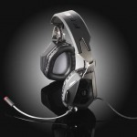 F.R.E.Q.5 Headset Review