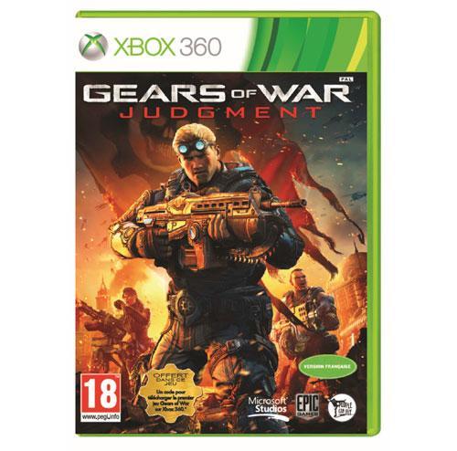 gears of war judgment_cover code