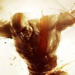 God of War: Ascension – Clash of The Gods