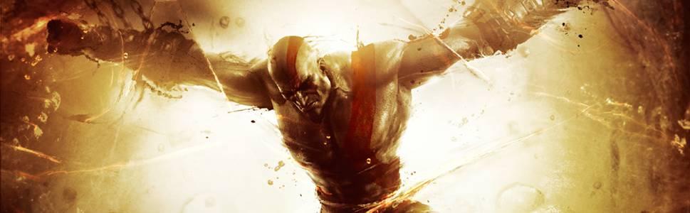 god of war ascension cover