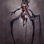 god of war ascension_01