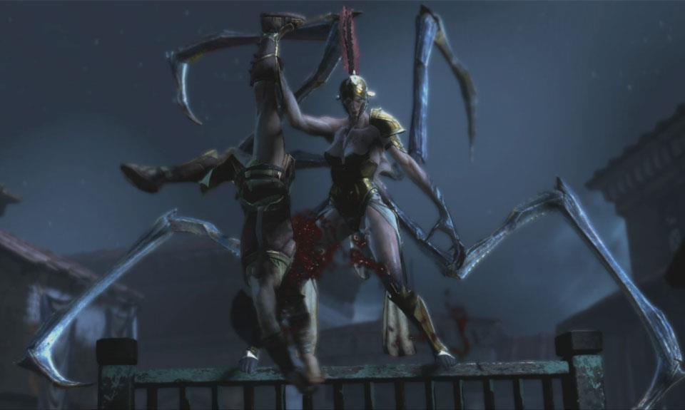 god of war ascension_02