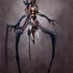 god of war ascension_04