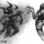 god of war ascension_05
