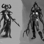 god of war ascension_07