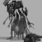 god of war ascension_09