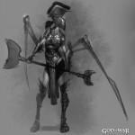 god of war ascension_10