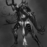god of war ascension_11