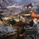 god of war ascension_environments_concept art_07
