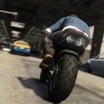 GTA 5: Why The Recent Release Date Rumor Is Fake