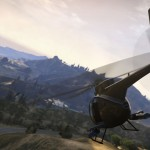 Take Two – Regular sequels would harm GTA franchise