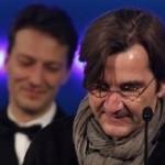 Heavy Rain composer is no more