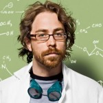 Jonathan Coulton Considering Legal Action Against Fox Network for Song Theft