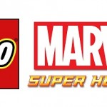 Lego Marvel Super Heroes – New Trailer