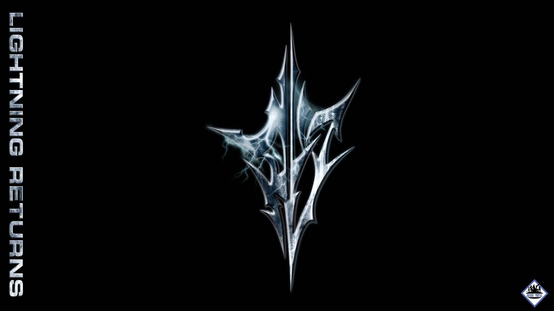 Lightning Returns Final Fantasy 13 Wallpaper
