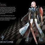 lightning returns_ffxiii_details_06