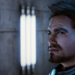 Mass Effect 4- Is this what next-gen Mass Effect could look like?