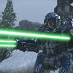 MechWarrior Online Update Brings New Mechs, Canyon Map and Challenge Event