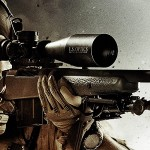 Medal of Honor: Warfighter – Zero Dark Thirty Map (The Hunt) Review