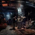 metro last light_gameplay_01