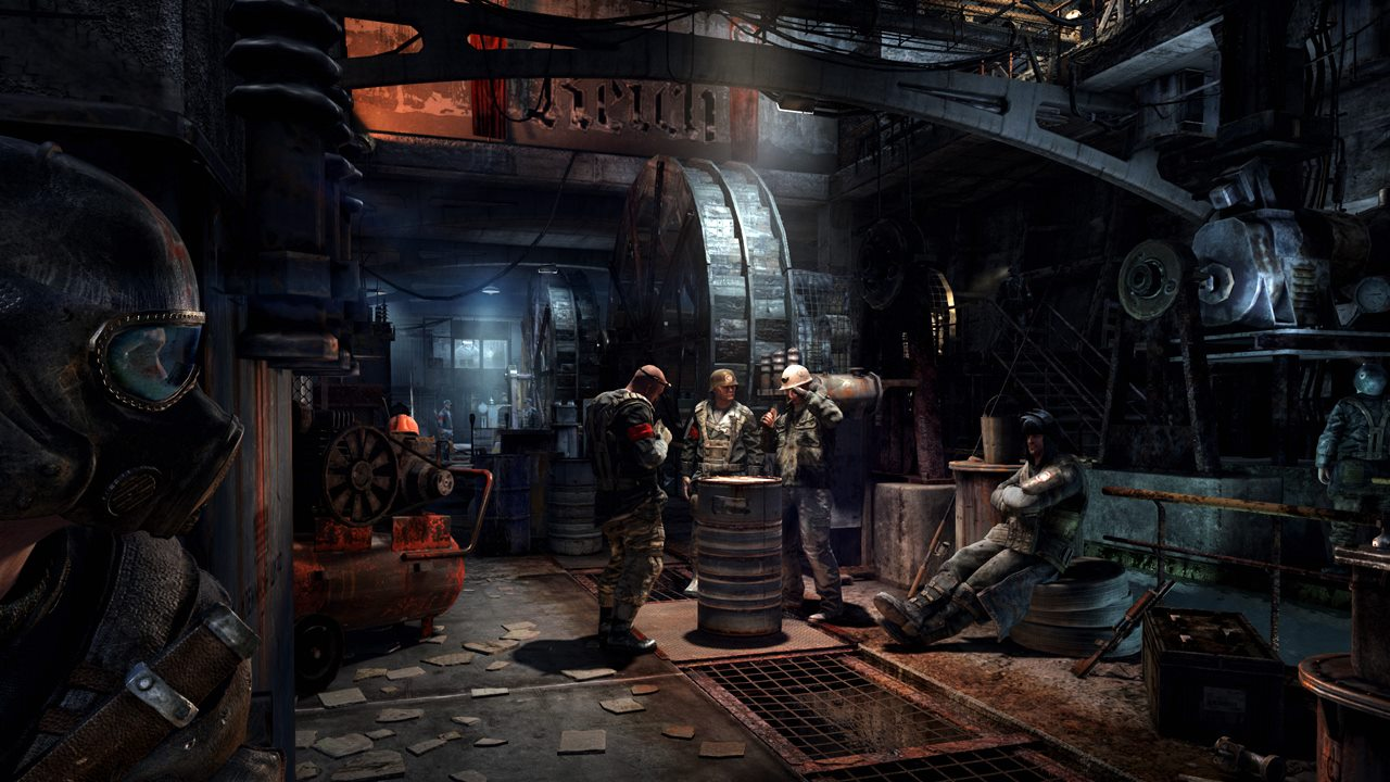 metro last light_gameplay_01