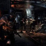 metro last light_gameplay_02