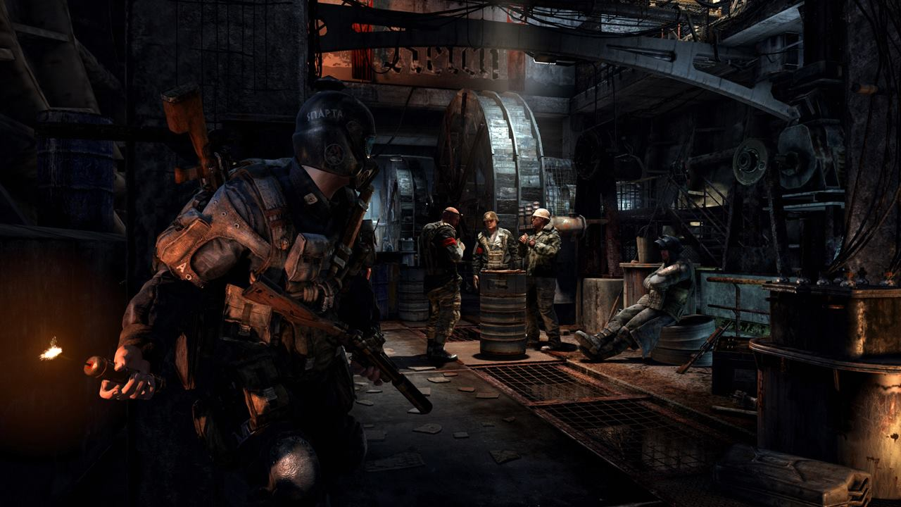 metro last light_gameplay_02