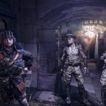 Metro Last Light Wiki: Everything you need to know about the game