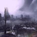 metro last light_gameplay_09