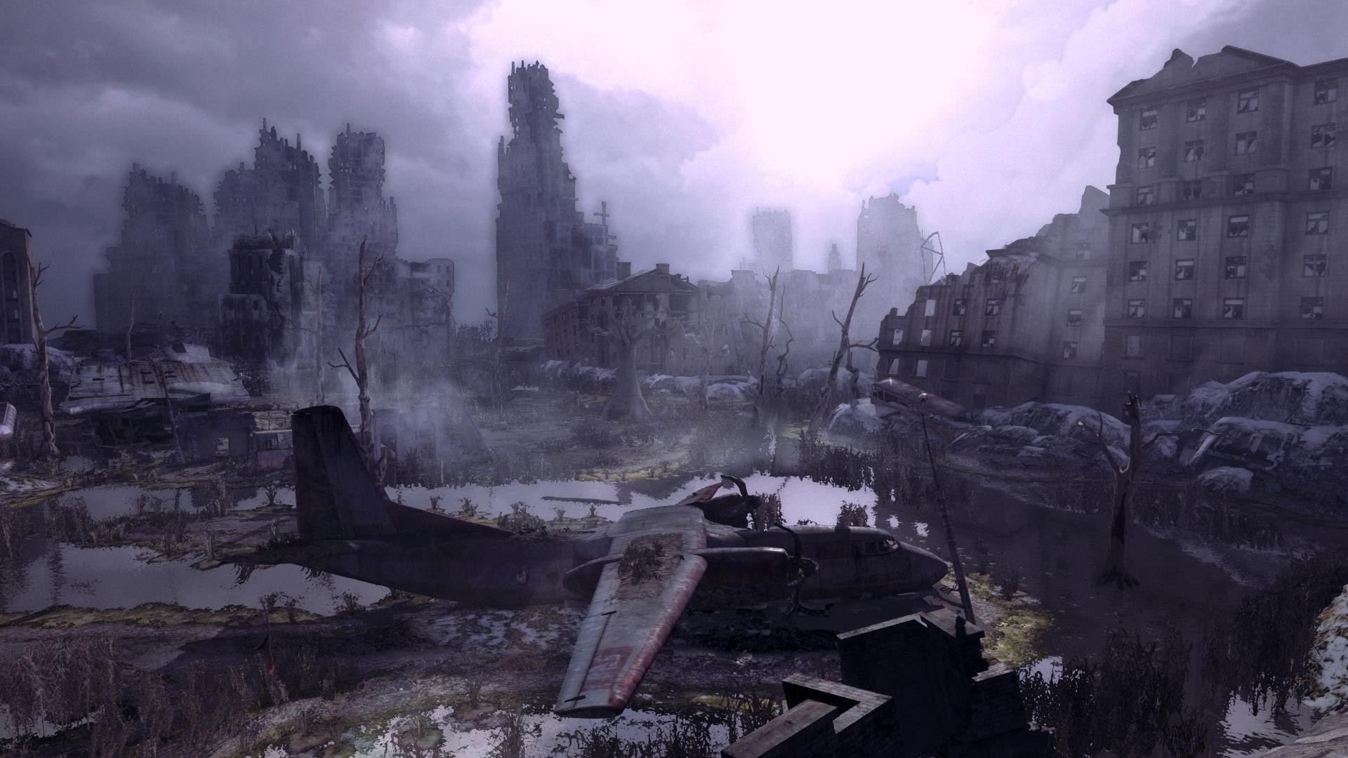metro last light_gameplay_10