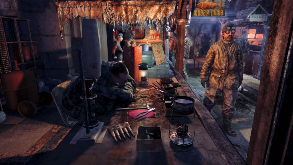 metro last light_gameplay_11