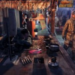 Metro: Last Light specs revealed, Titan listed