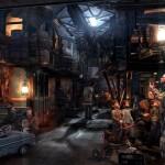 Metro: Last Light Sold More Than Metro 2033's Lifetime Sales in One Week