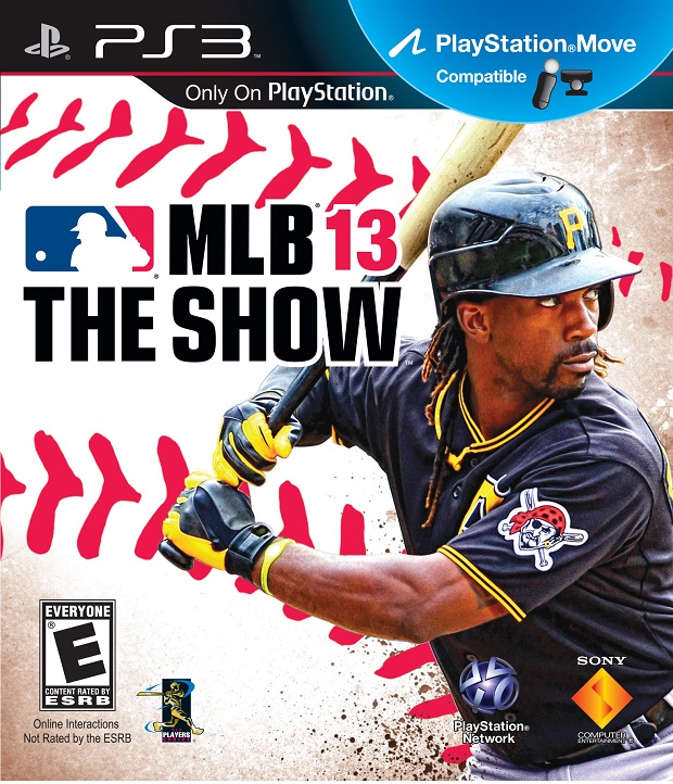 mlb_13_ps3_cover