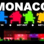 Monaco – delayed for Xbox 360/Xbox live – Still Coming to PC This Month