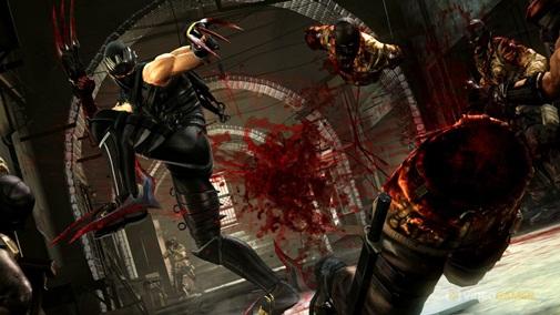ninja_gaiden_3_razors_edge_5