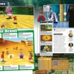 nino no kuni_gamesmaster uk review_02