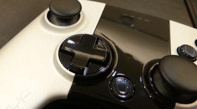 ouya controller_new