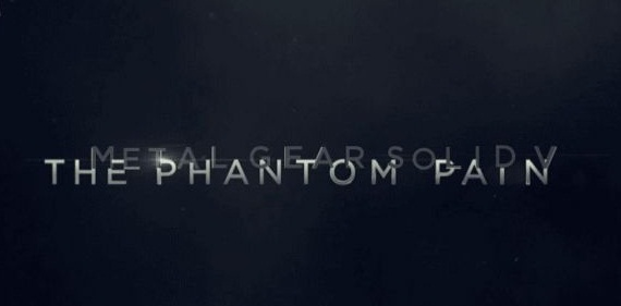 phantom-pain
