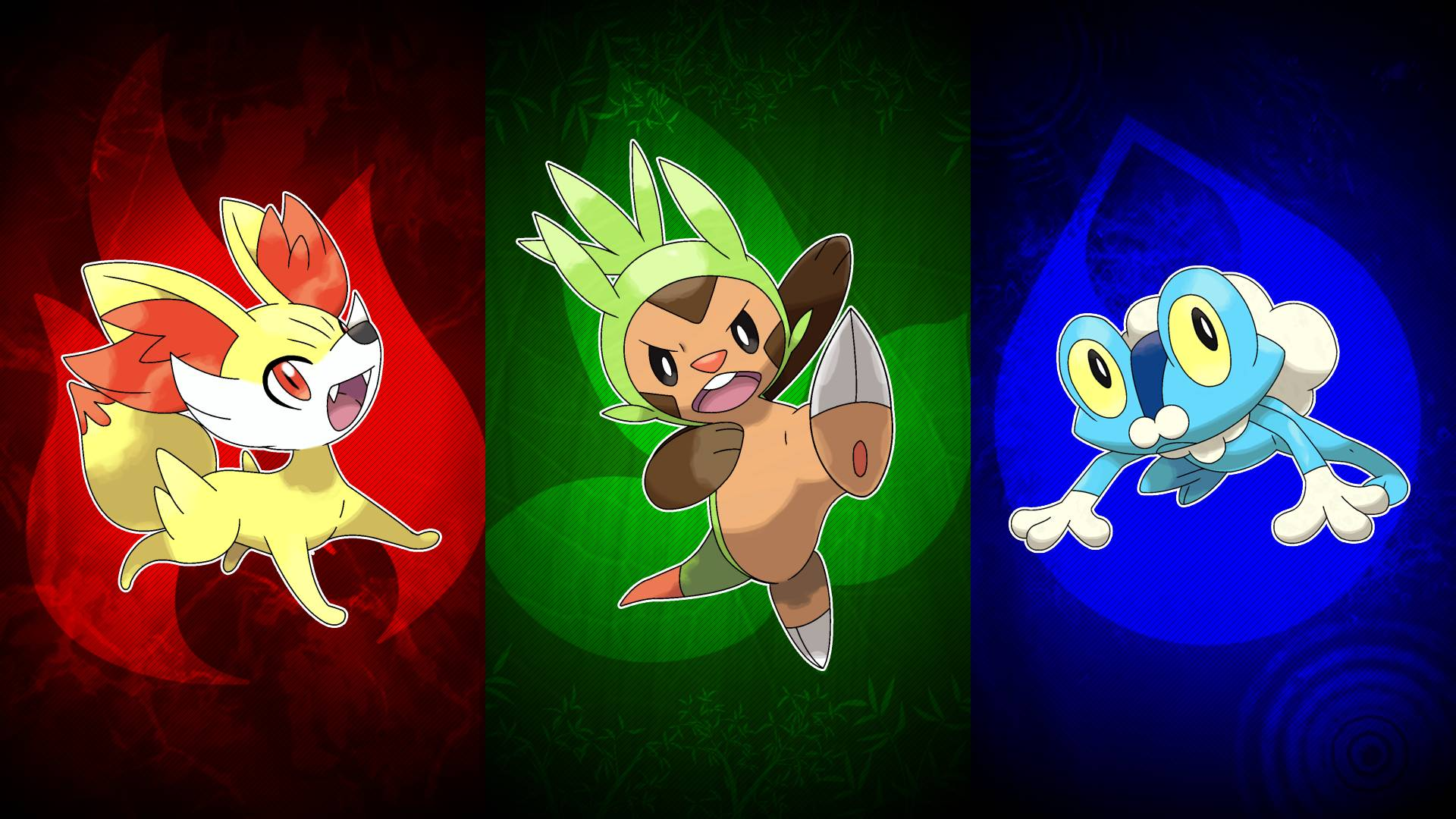 http://gamingbolt.com/wp-content/uploads/2013/01/pokemon-x-and-y-wallpapers-in-hd.jpg