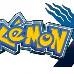 Pokemon X and Y Break The Mold, Introduce A Spate of Changes to Long Running Series