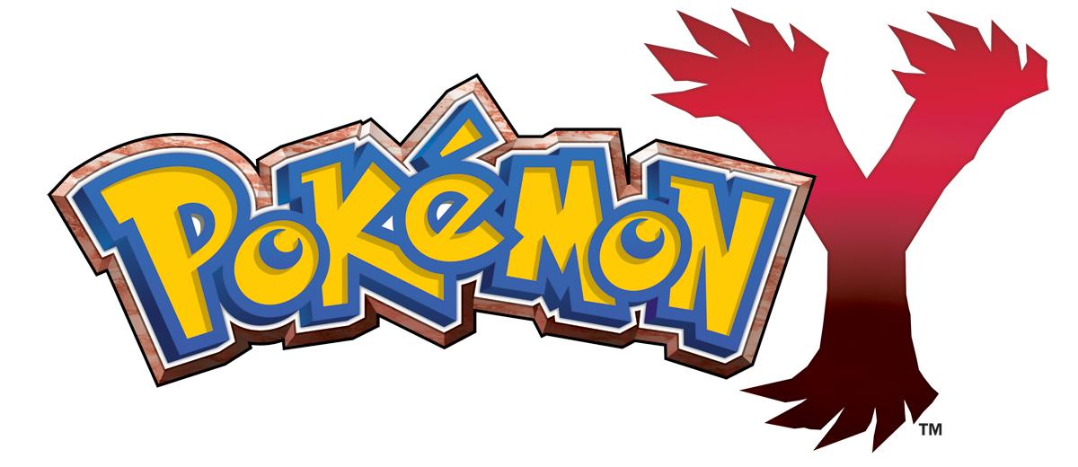 pokemon_y_logo_150dpi
