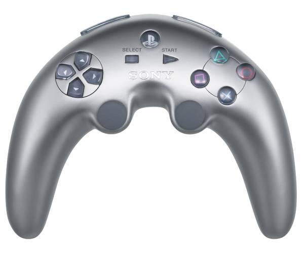 ps3 old batarang controller