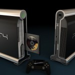 10 Things The PS4 Is Missing At The Moment