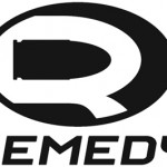 Remedy is hiring, releases new video showing studio